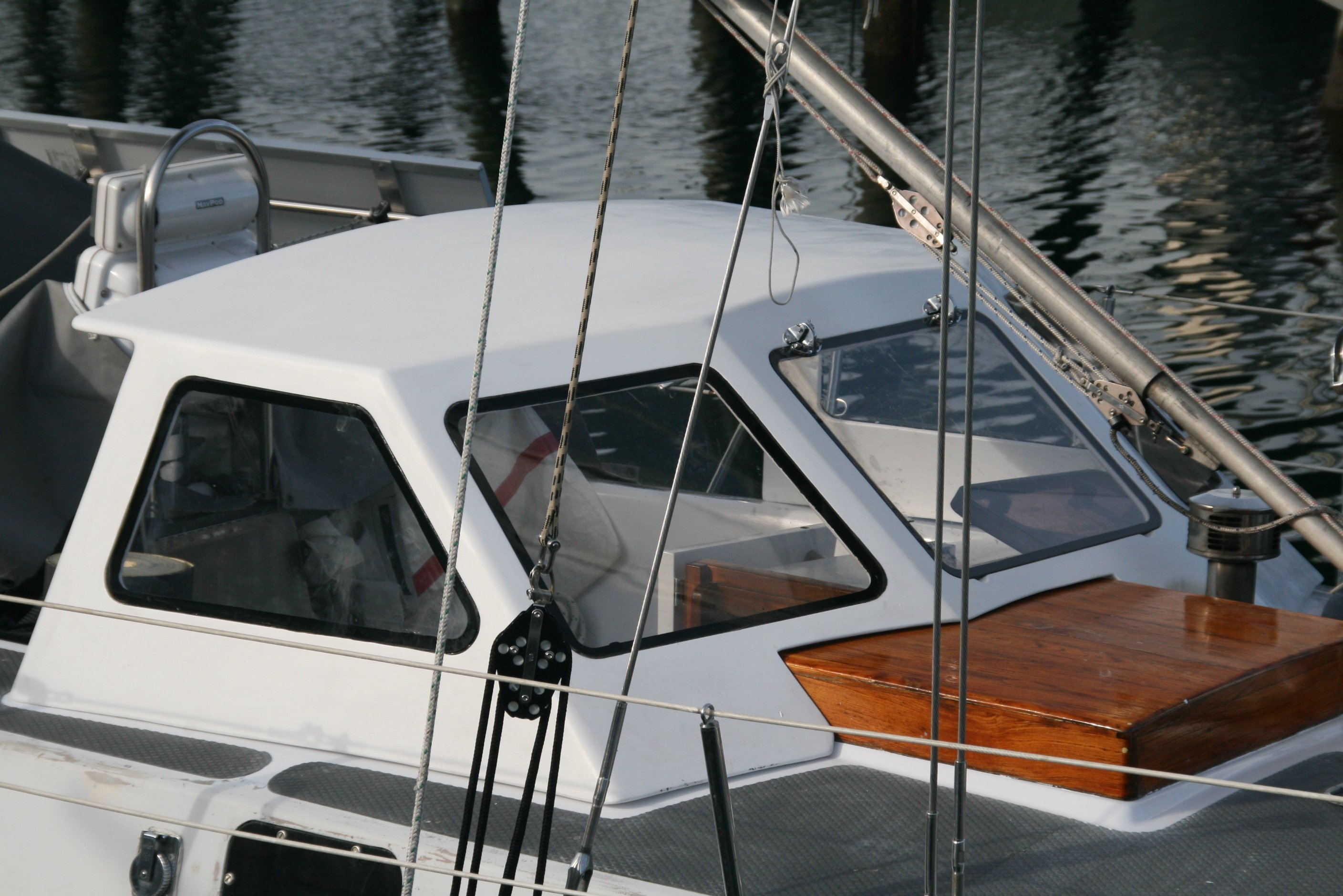 boat electrical wiring with Services on Dc Power Circuit Wiring Color Codes moreover Surface wiring in addition Trailer Light Wiring Diagram together with T20685 How To Electric Fan Install The Basics also Yanmar Aftercooler Maintenance.